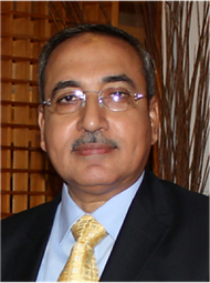 Dr. Ahmed R. Afify.png