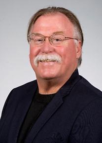 DR.  PETER H. BUSCHANG.png