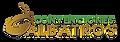nuevo logo albatros.png