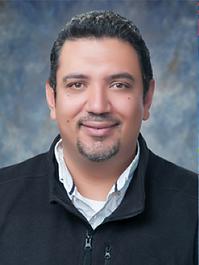 Dr. Khaled Samir AboulAzm_edited.png