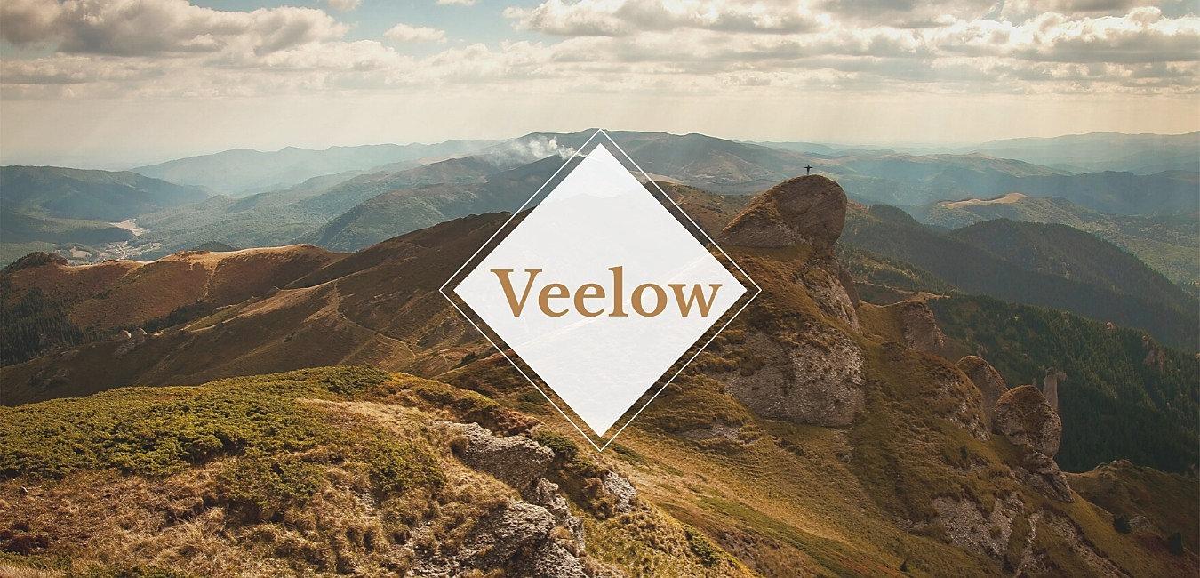 Veelow