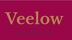 Veelow Sustainable Store