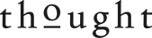thought_logo_new_dark_grey-04.png