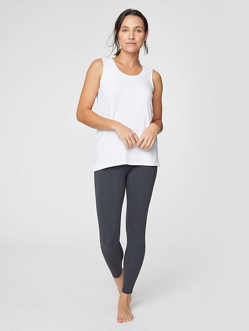 Base Layer Thought Bamboo Leggings