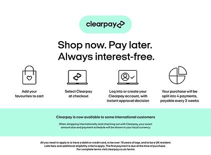 Clearpay_UK_ShopXBorder_Desktop_White@3x