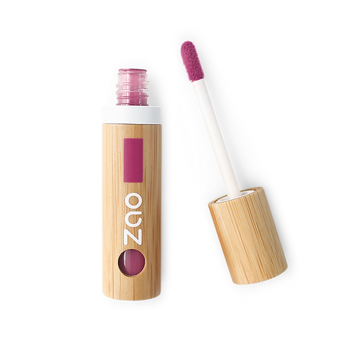 ZAO Organic and Vegan Lip Ink