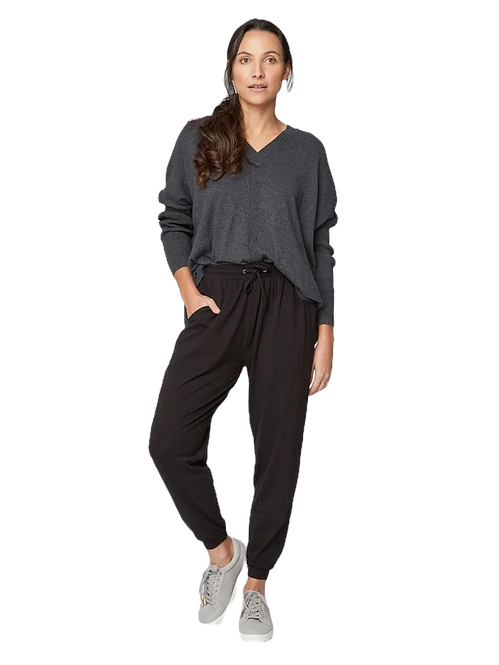 Emerson Bamboo Loungewear Trousers