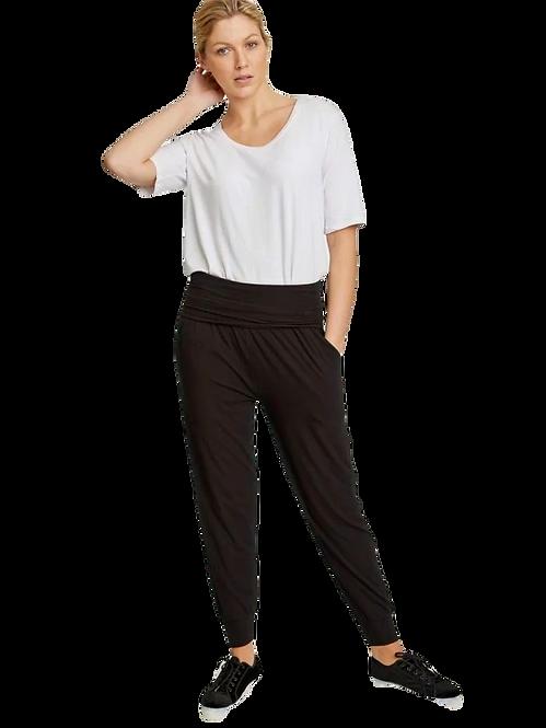 Dashka Bamboo Loungewear Trousers
