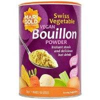 Vegan Bouillon