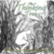 GlennAndrewSmith Thinking Tree