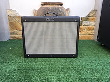 Fender Hotrod Deluxe for hire