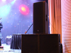 Best Speakers for your Event
