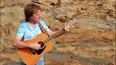glennandrewsmith guitar