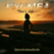GlennAndrewSmith - Kyumba