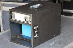 1500w Battery Generator