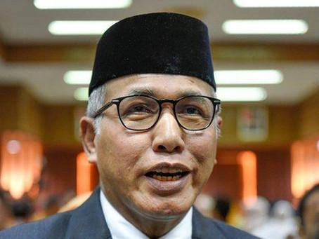 Gubernur Aceh Minta Kominfo Blokir PUBG dan Game Judi Online Agar Syariat Islam Terlaksana