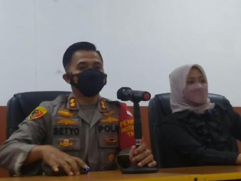 Ada Kasus Pembullyan dan Pelecehan Seksual di PKI Sejak 2015, Korban Alami Trauma Psikis