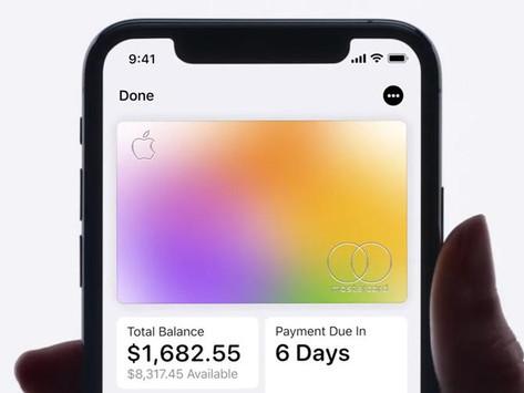 Apple Pay Kembangkan Fitur 'Buy Now, Pay Later'