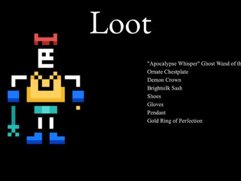 Kreator NFT Mulai Ciptakan Item Game, Ada yang Berhasil Terjual Rp14 Miliar