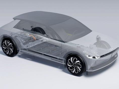 Dugaan Apple Car Bocor Lagi, Perwakilan Apple Dilaporkan Bertemu Eksekutif Toyota di Jepang