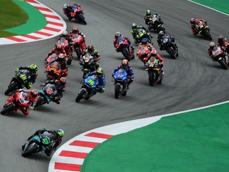 Hotel Full Booked Untuk Acara World Superbike dan MotoGP 2021-2022 di Mandalika, Lombok