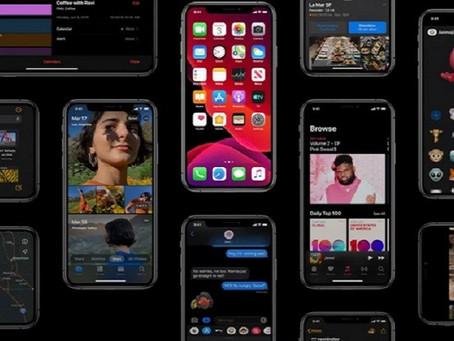 iPhone 14 Diramalkan Akan Menjadi Seri Termurah Dari Jajaran iPhone Sebelumnya
