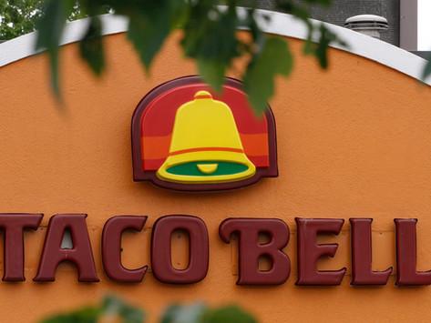 Hari Ini Taco Bell Pertama di Indonesia Resmi Dibuka di Kawasan Senopati