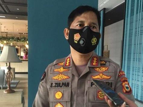 Terduga Pelaku Pemerkosaan 3 Anak di Luwu Ancam Polisian Media yang Viralkan Kasusnya