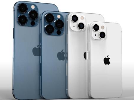 Upgrade Signifikan iPhone 13 Terungkap di WWDC 2021