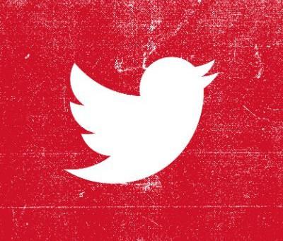 Twitter Dilaporkan Tengah Melakukan Diskusi Untuk Membeli Clubhouse $4 Miliar
