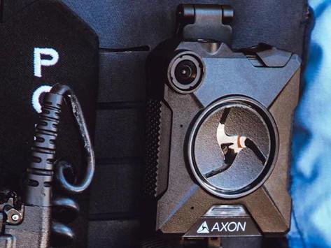 Banyak Informasi Produk Apple yang Belum Dirilis Bocor, Karyawan Dipasangi Kamera di Tubuh