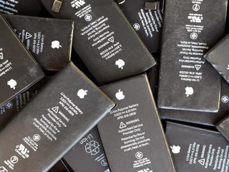 Banyak Laporan Pengguna iPhone 12 Melaporkan Masalah Daya Baterai Terlalu Cepat Habis