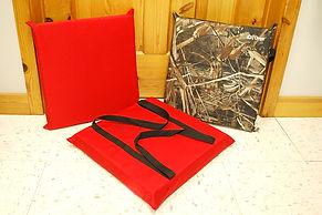 Seat cushions-DSC_0261.jpg