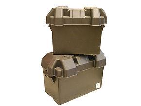 battery-boxes.jpg