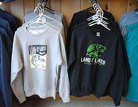 sweatshirts.jpg