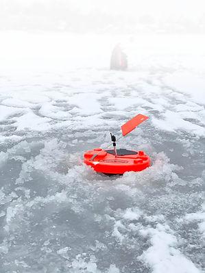 ice-fishing-lite3.jpg