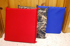 seat-cushions.jpg