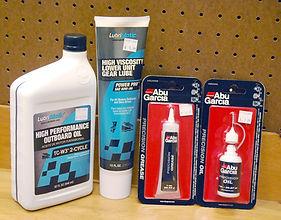 oil-grease.jpg
