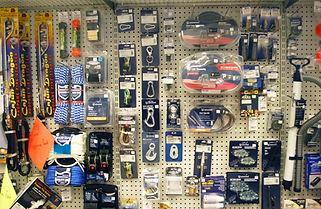 motor-accessories.jpg