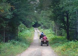 ATV trails-sm.jpg