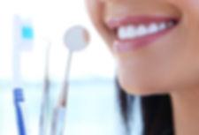 as-dental.jpg