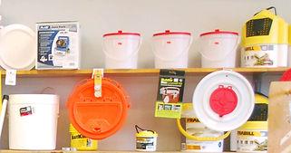Minnow-buckets.jpg