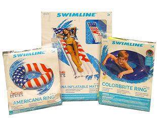 Swim-flotation.jpg