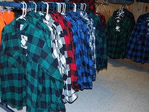 Flannels - Wool.jpg