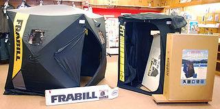 Ice-tents.jpg