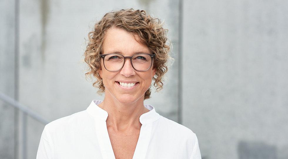 Anja Erichsen