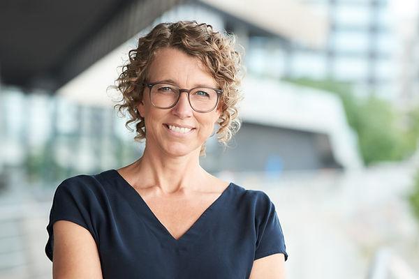 Anja Erichsen Beratung Training Coaching
