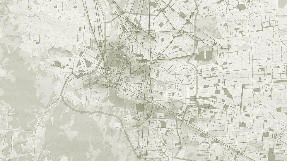 mapa-Recuperado.jpg