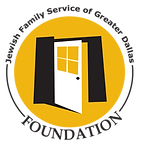 JFS Foundation Logo.png