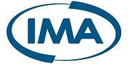 IMA-Inc-Logo.jpg
